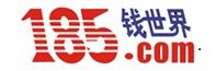 广州阿凡提投资顾问有限公司