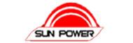 广州星宝电气设备制造有限公司
